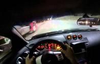 Receitas de Escargot – 350z Street Racing