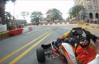 Rock Island Grand Prix King of the Streets 2011 (HD)