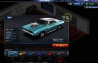 Rox hack trucchi facebook StreetRace comprare auto costose senza goold