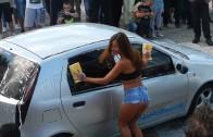 Sonax   CAR WASH FINAL DRIFTING