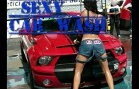 Sexy Car Wash – SKPOWER TV