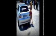 Sexy Car Wash Spoleto 3 Giugno 2012