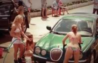 SEXY Car Wash…2015