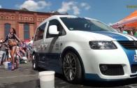 Sexy Carwash Teil 2 / 28.05.2012 VACP VW + Audi Treffen 2012