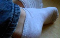sexy feet socks ankle