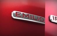 Shell V-Power tiene un auto con tu nombre