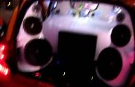 Show Gwada Tuning 2012 Sono Cars