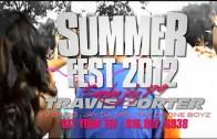 #SkylineSummerFest 2012 w/ @TravisPorter & @Kstylis @ClubSkylineKC