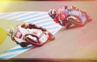Special Moto GP