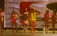 SpoCom 2009 Bikini Contest in HD
