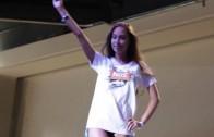 Spocom 2010 – Bikini contest teaser