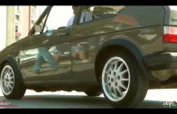 Srem Street Car Show #2