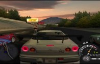 SRS Street Racing Syndicate Walkthrough Part 10 Ending