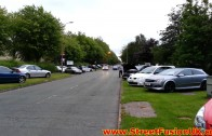 Street Racing From 01/07/12 & 08/07/12 North West UK