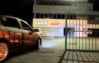 Street Racing Shell / Diavlarte / 2k13