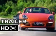 Street Society Official Trailer 1 (2014) – Indonesian Street Racing Movie HD