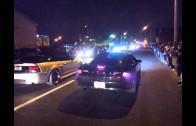 Sunday night street racing St. Louis (1)