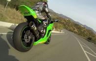 Superbikes Street Racing