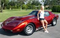 Supercar traffic Lamborghini Aventador Laferrari Ferrari 458 – Sexy Girl & Cars in California
