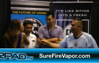 Surefire Vapor & Hot Import Nights at ECC 2014