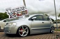 Surpreenda-se! Tuning Show – Carros, gente bonita e muita diversão! – Canal 7008Films