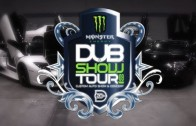 The DUB Show returns to Atlantic City!