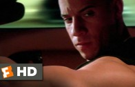 The Fast and the Furious (1/10) Movie CLIP – The Night Race (2001) HD