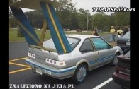Top 50 worst tuned cars ever Part 2