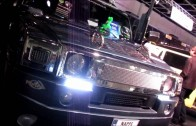 ►Tuning Car Show 2011 & American Car Show 2011 Videos & Photos