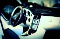 Tuning Motor Show Kiev 2013