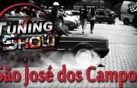 Tuning Show Brasil ! Evento Show de Bola ! = Canal D2M