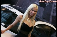 Tuning World Bodensee 01.05.2014 HOT Girls