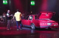 Tuning World Bodensee 2011 | Lowrider Show