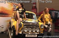 Tuning World Bodensee 2011 The Girls.wmv