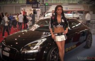 Tuning World Bodensee 2012 – Highlights by Visualtuning.net