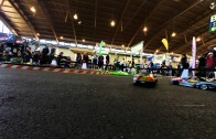 Tuning World Bodensee 2014 RC Drift
