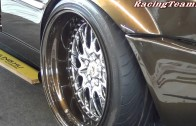 Tuning World  Bodensee Tuning Cars 01.05.2014  # 2