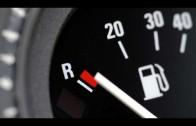 Tutorial ¿Como poner gasolina a tu auto con un bote?.