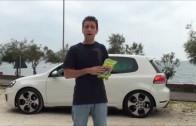 Tutorial: guarnizioni e gomme auto con Arexons Wizzy