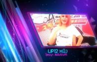 U-Park Sexy Car Wash : UP12