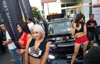 UHD Hot Import Nights Downtown San Pedro 2015