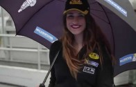 VdeV Endurance Series and Grid Girls Drelux