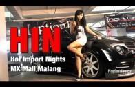 Video HIN Malang 2015 – Kontes Mobil Modifikasi Super Keren
