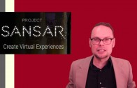 VR NEWS SHOW – Zero Latency VR, Gear VR, Samsung Galaxy O series, Oculus Connect 2, Project Sansar