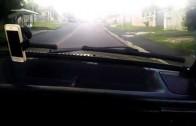 VW Voyage 92 1.8 turbo – Street race Preparações – Dinamometro