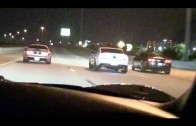 Wednesday Night Madness!! – Street Racing