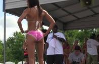 WPGC Bikefest Bikini Contest Full Show