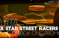 "XB1 Six Star Street Racers Crew Promo ""Prepare for the Heist"" (GTA 5 Next Gen Gameplay)"
