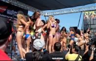 Xena Kai – Hey Baby Bikini Contest – Extreme AutoFest 2012 – San Diego