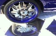 Xplizit Car Club San Diego Xtreme Autofest!